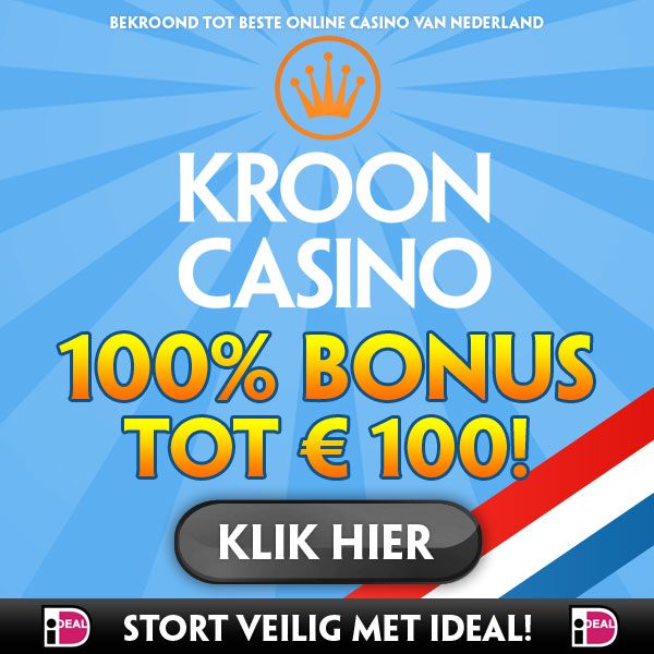 beste online casino book of ra casino